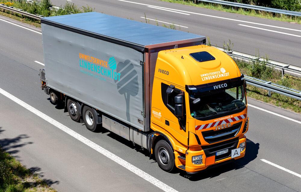 Transport i logistyka – jakich trendów możemy się spodziewać po pandemii COVID-19?